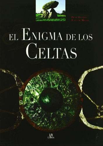 El Enigma de los Celtas (Cultura)
