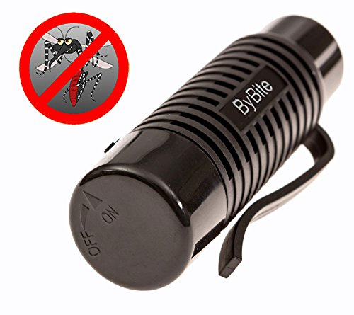 portable-mosquito-repeller-uses-sound-waves-to-keep-away-mosquitoes-and-gnats-clip-onto-your-waist-o