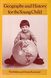 Geography and History for the Young Child