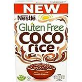 Nestlé Gluten De Coco Libre 460G De Arroz - Paquete de 2