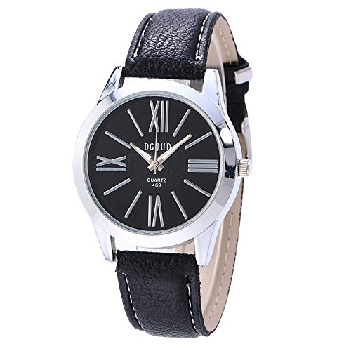 Nueva York a009a 90ed1 Rcool Relojes suizos relojes de lujo Relojes de pulsera ...