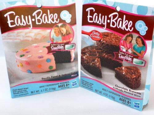 easy-bake-2-pk-combo-chocolate-brownie-devils-food-yellow-cake-mixes-by-easy-bake