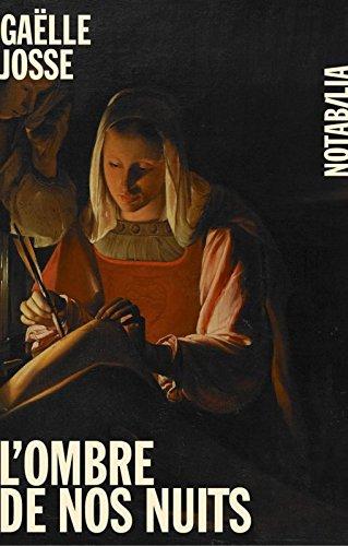 """<a href=""""/node/162097"""">L'ombre de nos nuits</a>"""