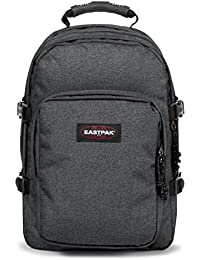 Eastpak Provider Sac à dos, 44 cm, 33 L