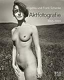 Aktfotografie - 1965-1989
