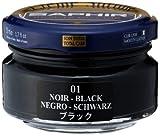Saphir Creme Surfine Schuhcreme 50 ml Schwarz