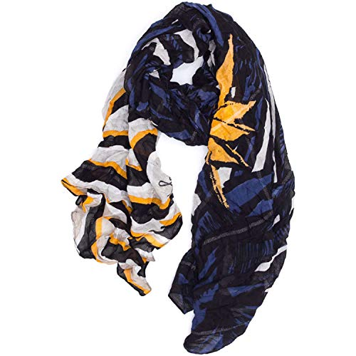 53cm Caratteristiche Autunno Sciarpa di Seta Raso di Seta previdenti Sciarpa orientali Sciarpe Juventus Color : 10, Size : 170cm*53cm Hong-wei Sciarpe Desigual 170cm
