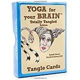 Design Originals Papier conception originals-yoga pour votre cerveau totalement s'emmêler