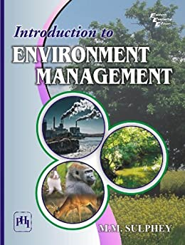Introduction to Environment Management par [Sulphey, M.M.]