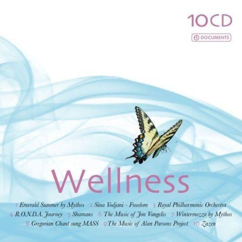 wellness-10-cd-wallet-box