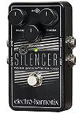 Electro Harmonix Silencer · Effetto a pedale