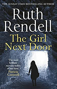 The Girl Next Door by [Rendell, Ruth]