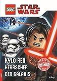 LEGO Star Wars(TM) - Kylo Ren - Herrscher der Galaxis