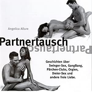 swingerclub live sex partnertausch