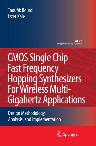 cmos-single-chip-fast-frequency-hopping-synthesizers-for-wireless-multi-gigahertz-applications-desig