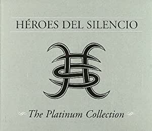 Platinum Collection,the
