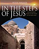 In the Steps of Jesus (In the Steps of series)