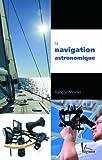 La navigation astronomique - La pratique de la droite de hauteur