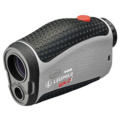 Leupold 2017gx-2i3Digital Golf Rangefinder