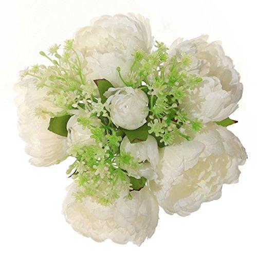 justoyou-1-mazzo-di-peonia-25-cm-seta-artificiale-fiori-freschi-bouquet-matrimoniali-soggiorno-letti
