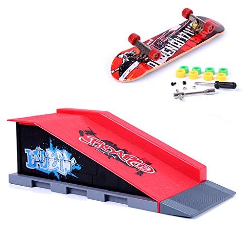 skateboard zubehor gebraucht kaufen nur 4 st bis 75. Black Bedroom Furniture Sets. Home Design Ideas