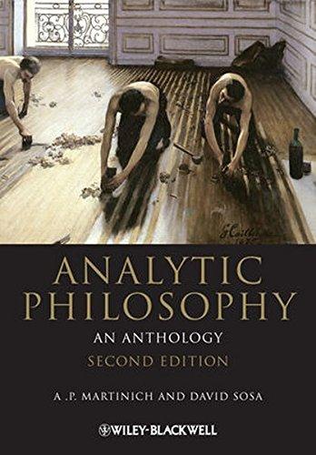 Amazon Free e-Books Download: Breviario di estetica e Aesthetica in nuce
