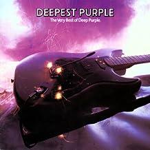 Deepest Purple Best Of