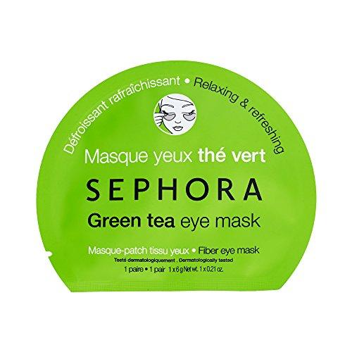 sephora-green-tea-eye-mask-relaxing-refreshing
