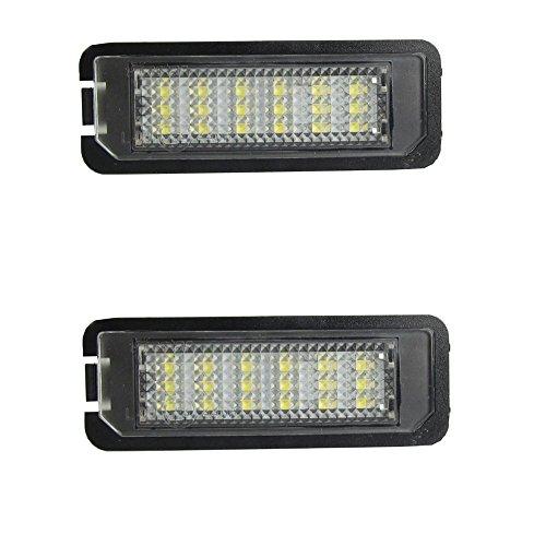 sunpie-2x-ha-condotto-la-luce-targa-porsche-987-997-958