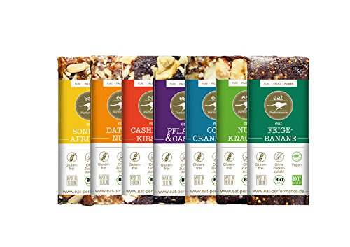 vegan-energy-bars-variety-box-7x-40g-by-eat-performance-organic-cereal-bar-paleo-no-added-sugar-glut