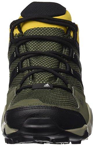 adidas  Ax2, Chaussures de trekking et randonnée homme Grün
