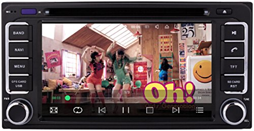 autostereo-quad-core-android-51-sat-nav-universal-toyota-multimedia-reproductor-de-dvd-gps-navi-2-di