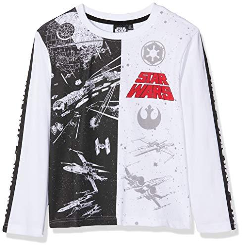 794929347c Magliette star wars | Classifica prodotti (Migliori & Recensioni ...