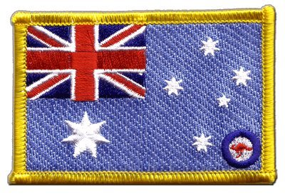 australia-royal-australian-air-force-flag-embroidered-iron-on-patch