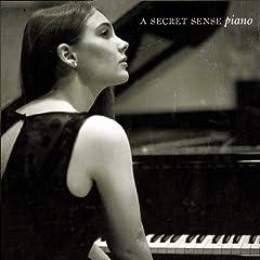 Piano (Piano Instrumentals)