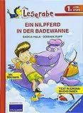 ISBN 9783473365494