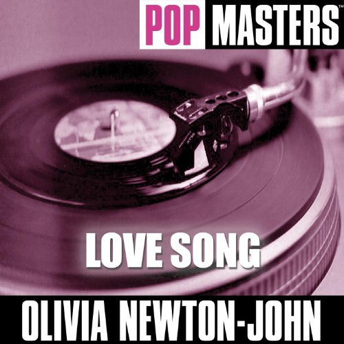 Pop Masters: Love Song