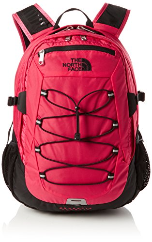 The North Face Borealis Classic Sac à dos Rouge
