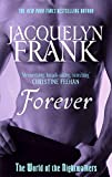 Forever (World of Nightwalkers)