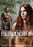 HEREDEROS DE