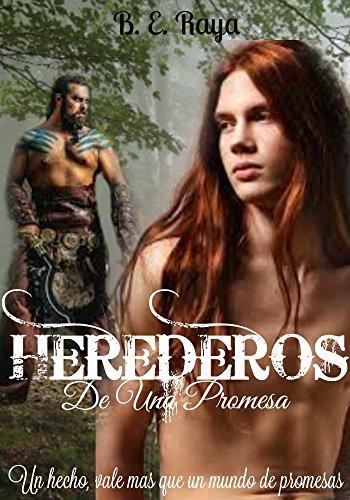 HEREDEROS DE UNA PROMESA