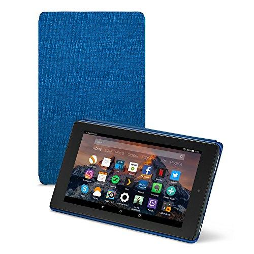 amazon-custodia-per-fire-7-tablet-7-7-generazione-modello-2017-indaco
