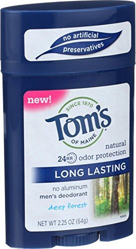 toms-of-maine-deodorant-mens-long-lasting-stick-deep-forest-225-oz-case-of-6-by-toms-of-maine
