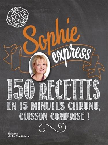 """<a href=""""/node/1591"""">Sophie express</a>"""