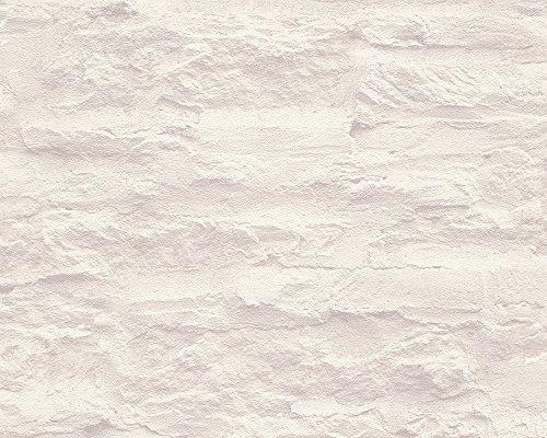 schoner-wohnen-vliestapete-tapete-in-naturstein-optik-fotorealistische-steintapete-1005-m-x-053-m-cr