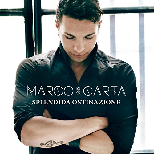 mp3 dentro ad ogni brivido carta marco