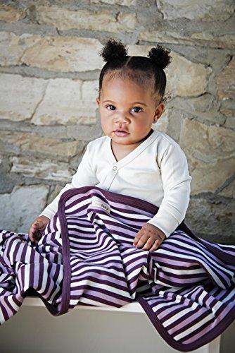 L'ovedbaby Unisex-Baby Bio Baby Pucksack