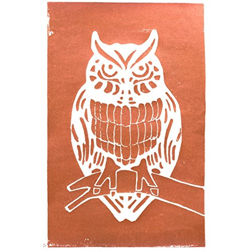 Schmincke 35ml Linol Kupfer Linol 19 830 009