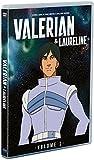 Valérian et Laureline - Vol. 1 [Édition remasterisée]