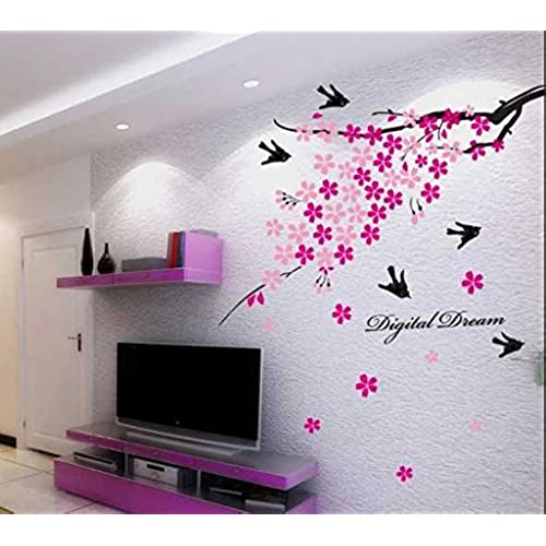 Room Decorations: Buy Room Decorations Online At Best Prices In India    Amazon.in